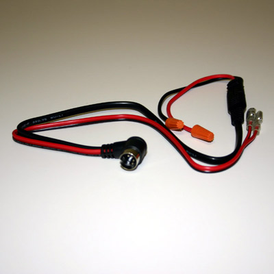 Replacement Harness for THE-TIMER | West Texas Feeder SupplyWest Texas Feeder Supply